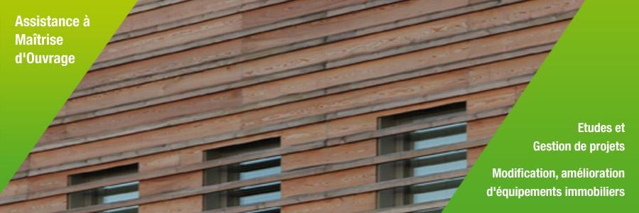 extensions bois